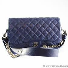 chanel handbags prices. from the heritage french brand is less of a risk than investing money in stock market because, year on year, chanel prices only go one way: up. handbags e