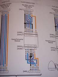 2012 street glide wiring diagram 2012 wiring diagrams 397542d1409864934 2010 to 2013 flhx wiring diagram 100 2258