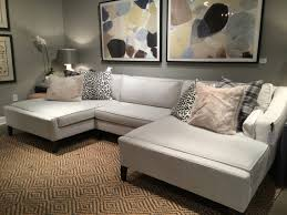 full size of sofa design staggering doublehaise design sectional by tobi fairlyr laine hpmkt double chaise sofa r89