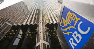 rbc wealth management recruitment fee based growth drove rbc wealth management in 2017