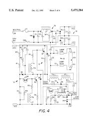 Unique wiring motosikal adornment electrical circuit diagram ideas