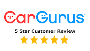 Image result for CARGURUS BUSINESS REVIEW