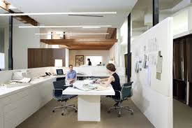 interior designer for office. Simple For HomeDesignBusinessjpg With Interior Designer For Office O