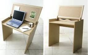 compact furniture small spaces. Compact Office Furniture Interesting Small Spaces