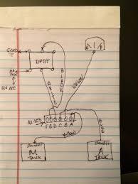 pollak way wiring diagram wiring diagram pollak 7 way rv plug wiring diagram base