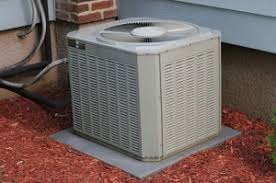 natural gas air conditioner. A Few Tips For Buying New Energy-efficient Air Conditioner Natural Gas