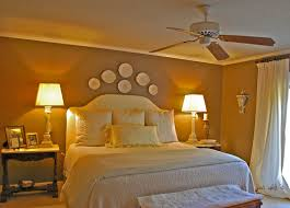 ceiling fans for master bedroom high end bedroom ceiling fans master bedroom ceiling fan size