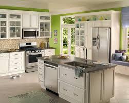 4 Piece Kitchen Appliance Set Frigidaire Stainless Steel Kitchen Appliance Package