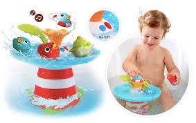 best-baby-toys-for-6-months-old-boy Best Bath Toys For 6 Months to Years Old Baby [Boy \u0026 Girl] 2019