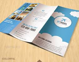 best business brochures 30 best brochure templates 2013 web graphic design bashooka