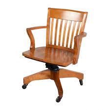 ikea white office chair. Large Size Of Pottery Barn Swivel Desk Chair Modern New 2017 Design Ideas Ikea White Office