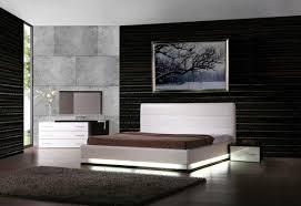 Modern Italian Bedroom Furniture Download Sumptuous Contemporary Italian Bedroom Furniture Teabjcom