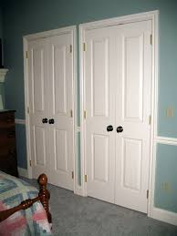 gorgeous french closet doors for bedrooms 18