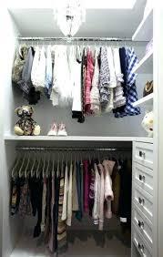 closet ideas for girls. Girl Closet Ideas Medium Size Of Girls Big Baby Will For