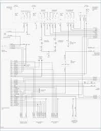 60 fresh md3060 allison transmission wiring diagram graphics wsmce org allison 1000 transmission parts diagram allison mt654cr transmission wiring diagram anything wiring diagrams •
