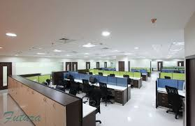 interior designers for office. Office Interior Designers / Designing In Chennai, Architecture Turnkey For O