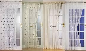 front door curtain panelFront Door Curtain Panel  Curtain Ideas