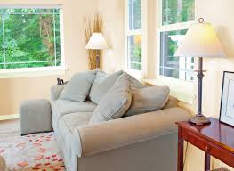 Orange Color Living Room Living Room In Toasted Oatmeal Living Rooms Rooms By Color