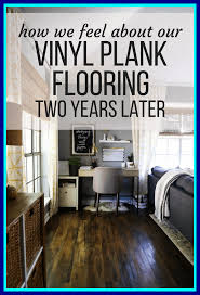 awesome a vinyl plank flooring review looking at lowe u style selections for wood trend and