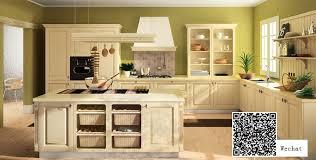 cutting kitchen cabinets. Laser Cutting Birch Plywood Kitchen Cabinets Manufacturer F