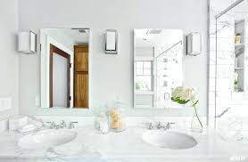 marble in bathroom cultured marble shower walls vs tile s fluctuate see all cultured marble s
