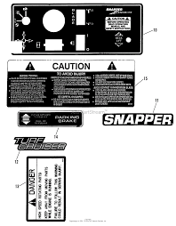eaton drive wiring diagrams wiring diagram for you • snapper zf2500kh 84409 25 hp out front z rider series 0 cutler hammer contactor wiring diagram eaton transformers wiring