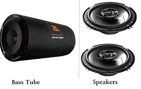 best car speakers for bass. stylish range of speakers best car for bass