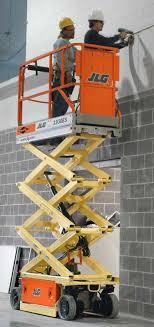 astley hire access mobile vertical hire jlg 1930es jlg 1930es scissor lift hire