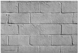 inspiration related to block walls projects in conjunction with how to  build cinder block wall practically