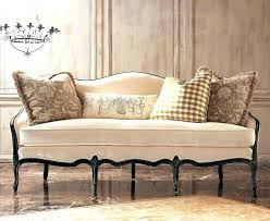 camel leather couch camel back sofas appealing camel back couch luxury sofa about remodel office camel camel leather