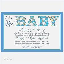 Ba Quote 21 Stunning Baby Shower Quotes For Boy Ba Shower Quote Shower Invitations Ba Boy
