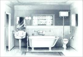 stock tank bathtub stock tank tub water trough heaters for horses water trough bathtub stock tank