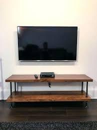 tv coffee table image 0 corner tv unit and coffee table set