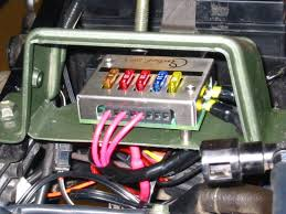 ap 1 fuse box mounting In Line Fuse Box nice bit of fabrication in line fuse box