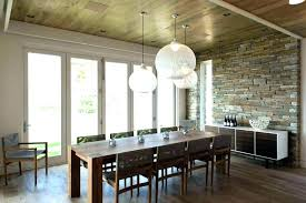 Dining room pendant light Rustic Dining Table Pendants Dining Room Pendants Dining Table Pendant Lights Lighting Ideas Room Pendants Kitchen Light Gaing Dining Table Pendants How To Get The Pendant Light Right For Dining