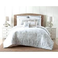 light blue and grey comforter light grey comforter plain grey comforter and mustard bedding white chevron light blue and grey comforter light