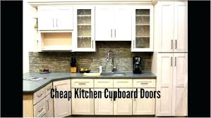 kitchen cabinet doors prefab kitchen cabinets best kitchen cabinets replacement kitchen door fronts cabinet door kitchen cabinet doors