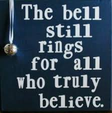 Polar Express Quotes 54 Wonderful Quotes About Ring The Bells 24 Quotes