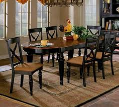 hilale northern heights 7 piece dining set