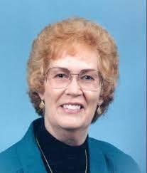 Opal Estes Obituary - Death Notice and Service Information