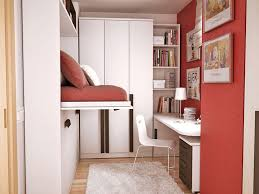 small home office design. beautiful home small home office design pictures inside