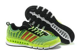 adidas new mens climacool freshride running shoes green red adidas r1 blackout adidas outfit in stock