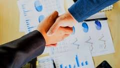 Accounting Of Partnership Firms Complete Guide Udemy