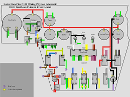 a wiring diagram images s4 wiring diagram in spreadsheet form electrical instruments by