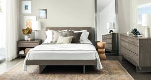 bedroom furniture for women. Wonderful Furniture Bedroom Furniture For Women Modern Design Ideas Designs  New Collection Great Update Interior Intended Bedroom Furniture For Women N