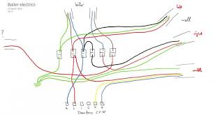 full danfoss underfloor heating wiring diagram wiring diagrams danfoss heating wiring diagrams schematics and