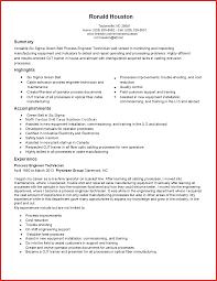 Warehouse Assistant Resume Sample Warehouse Resume Summary