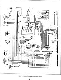 69 engine harness team camaro tech here is a link to the engine bay wiring diagram could also be a c wires blower wires need to know wire colors and sizes