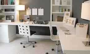 how to design home office. How To Design The Ideal Home Best Office Designer R