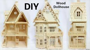 Barbie furniture for dollhouse Wooden Barbie Furniture Plans Barbie Doll House Plans Inspirational Wooden Doll House Plans Plan Ideas Of Doll Furniture Ideas Barbie Furniture Plans Barbie Doll House Plans Inspirational Wooden